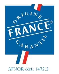 20210811 Logo OFG 1 mgs