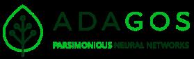 Logo Adagos