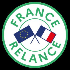 Logo-France-Relance