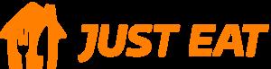 Logo Just Eat
