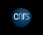 CNRS-logo-2019-1
