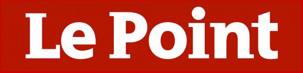le-point-logo-min